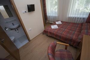 viesbutis_2