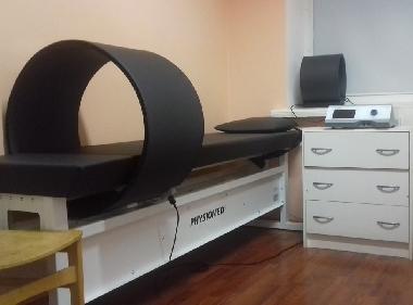 magnetoterapija1