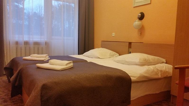 viesbutis_1