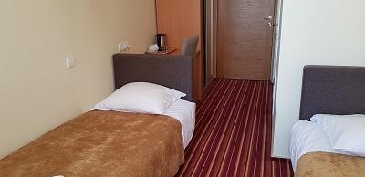 viesbutis_3